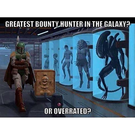 Boba Fett Meme - 249 best images about art multiverse sci fi space