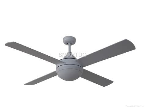 dc ceiling fan with light dc solar ceiling fan with light yjdc vi524 1k smartdc