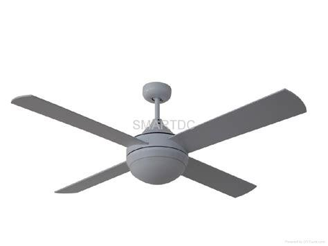 dc ceiling fan with light dc solar ceiling fan with light yjdc vi524 1k smartdc