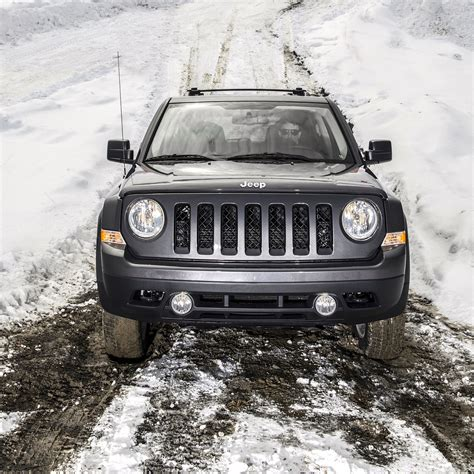 jeep patriot off road tires off road wheels and tires for jeep patriot life style by