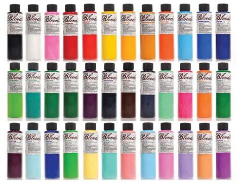tattoo machine for sale durban bloodline ink sets bloodline inks color inks black