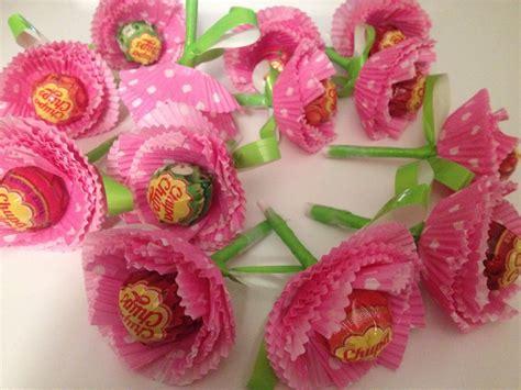 candies blackflower flowers lollipop cover flower