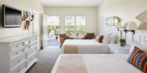 house room laguna beach house book your stay direct here for best