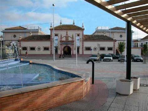 casa de la cultura de alcal 225 de guadaira en alcal 225 de - Casa De La Cultura Alcala De Guadaira