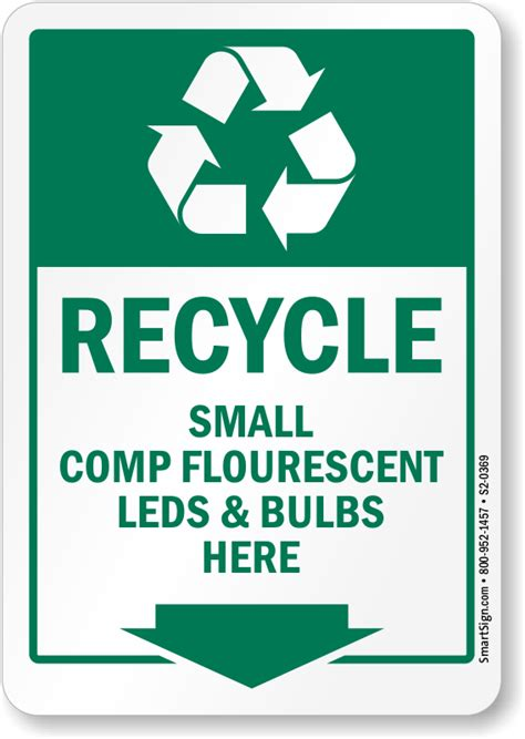 can i throw light bulbs in the trash where can i dispose of fluorescent lights www lightneasy net