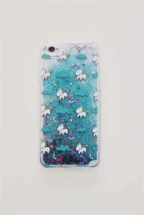 Unicorn For Iphone 6s glitter unicorn iphone 6 6s iphone 6 styles unicorns phone and