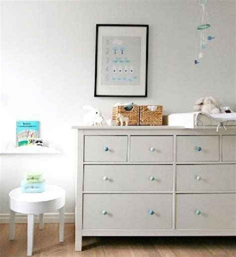 ikea cassettiere idee decor la cassettiera hemnes di ikea designbuzz it