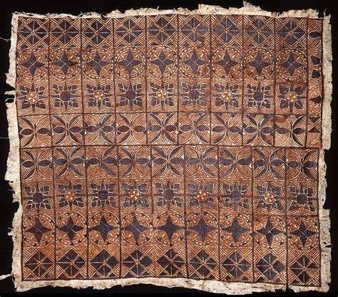 fijian pattern meaning pacific tapa textiles home 187 textiles costume