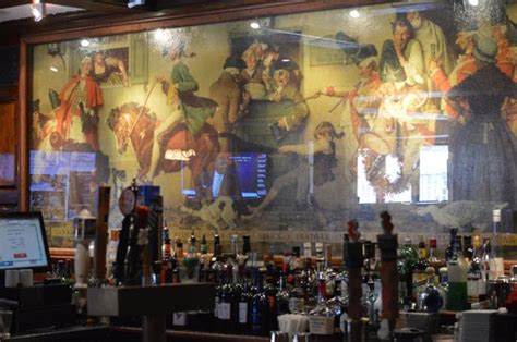 yankee doodle tap room the open place still works picture of yankee doodle tap room princeton tripadvisor
