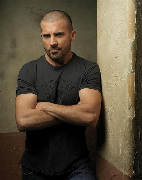lincoln burrows stardust characters named after abraham lincoln
