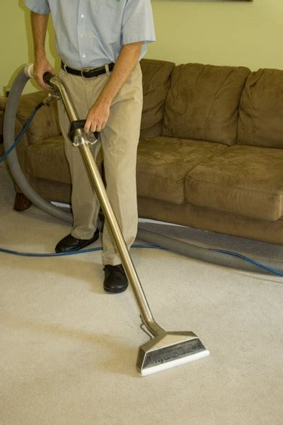 upholstery cleaning memphis 99 carpet cleaning carpet cleaning cordova tn carpet