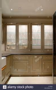 walk in pantry lighting walk in pantry kitchen with spot lighting and glassware