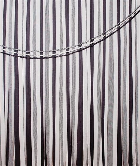 design backdrop booth pirate photo booth backdrop layers of cut fabric could