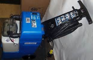 rug doctor mighty pro mp c2d rug doctor mighty pro mp c2d carpet cleaning machine pre owned what s it worth