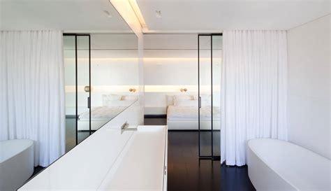 home decor  steel frame windows nonagonstyle