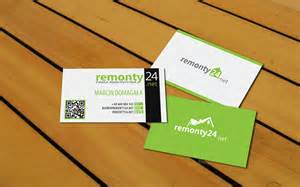 business cards images free 301 moved permanently