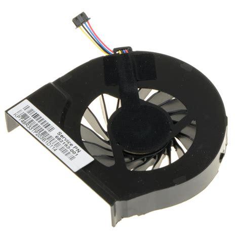 Cooling Fan Processor Laptop Hp Pavilion 14 B 14 B009au Sleekb Limited cpu cooling fan for hp ot8g pavilion g6 2000 g6 2100 g6 2200 series laptop ebay