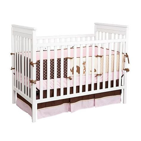 Baby R Us Cribs Delta Baby Furniture Babies R Us Disney Princess Magical Dreams White Ambiance Delta
