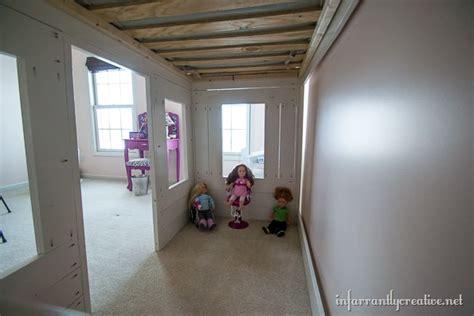 pottery barn cottage loft bed pottery barn cottage loft bed knock