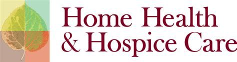 community home care and hospice images