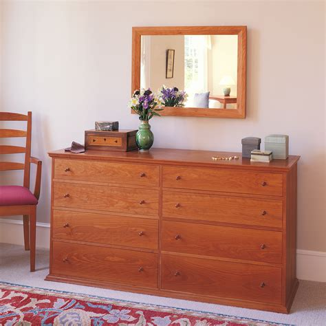 side drawers bedroom side drawers bedroom 28 images eight drawer side chest