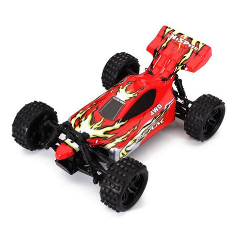 Herocar Offroad 4wd 2 4g Skala 1 18 Rock Crawler buy hsp 94815 1 18 scale 4wd electric power road rc buggy rcnhobby