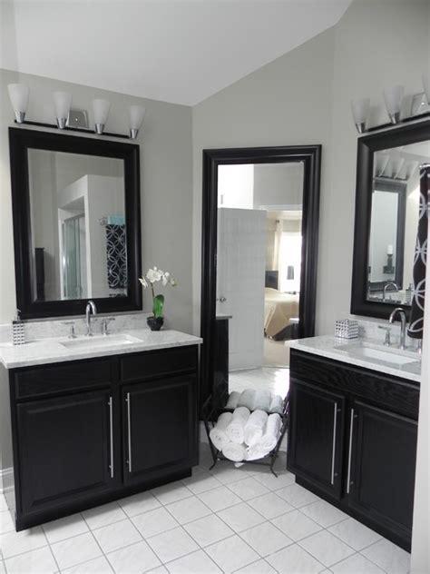 master bath vanity  kitchen cabinet bases