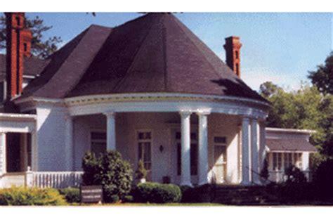watson mathews funeral home montezuma ga legacy