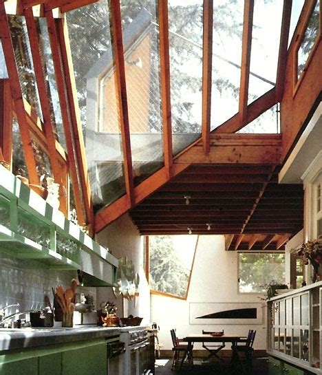frank gehry house historic home frank gehry s first deconstructivist building urbanist