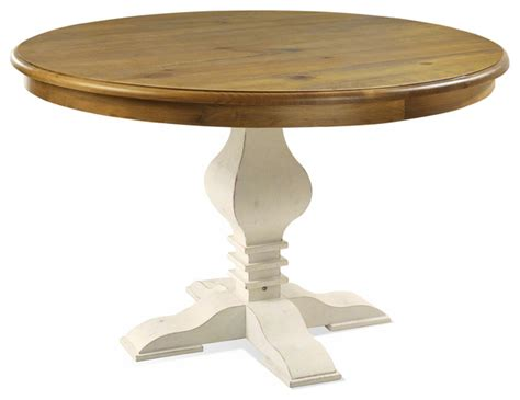 tower table style dining tables by