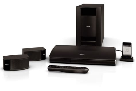 bose onkyo home theater bundle