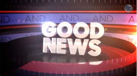 news in jimmy fallon has news and news
