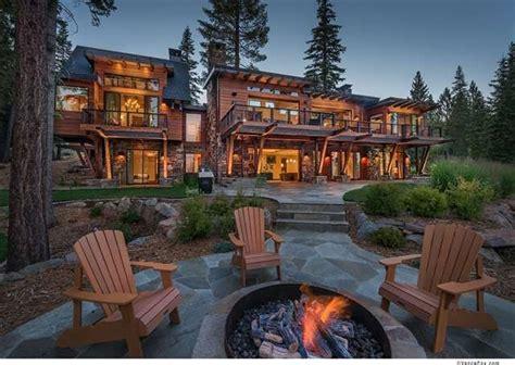 10942 Olana Dr Martis C Luxury Real Estate Luxury Homes Lake Tahoe
