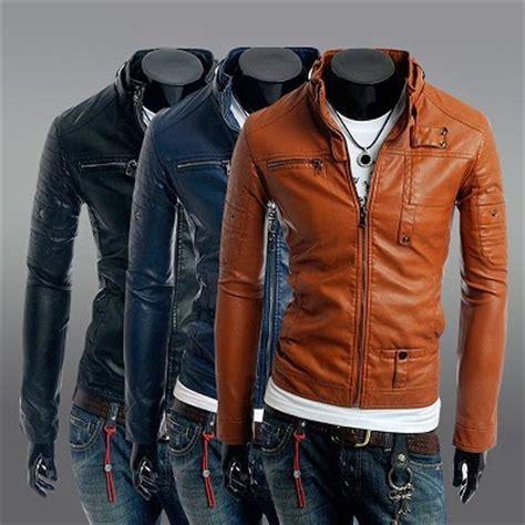Jaket Wanita Kulit Asli Domba Jmc Leather J 02 jual jaket kulit pria asli terbaru jual jaket kulit