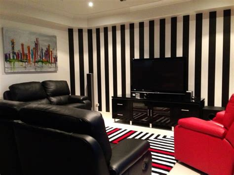 wallpaper dinding zebra add classic punch to home d 233 cor with black and white
