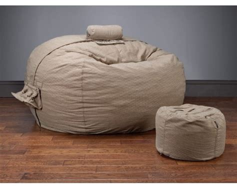 Lovesac Discounts - 15 best lovesac coupon code images on bean bag