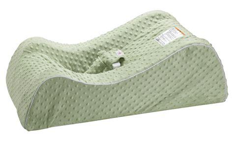 nap nanny recliner u s consumer product safety commission reports nap nanny