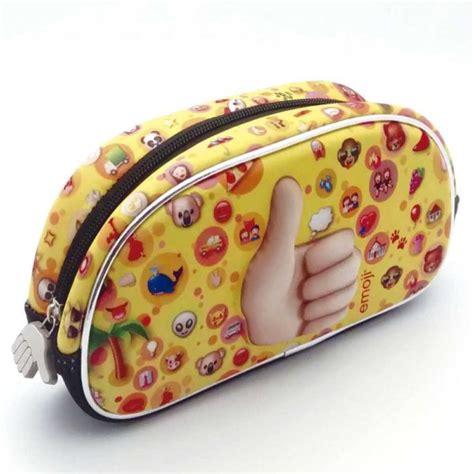 imagenes de mochilas emoji combo emoji mochila 14 plg cartuchera 3d carpeta