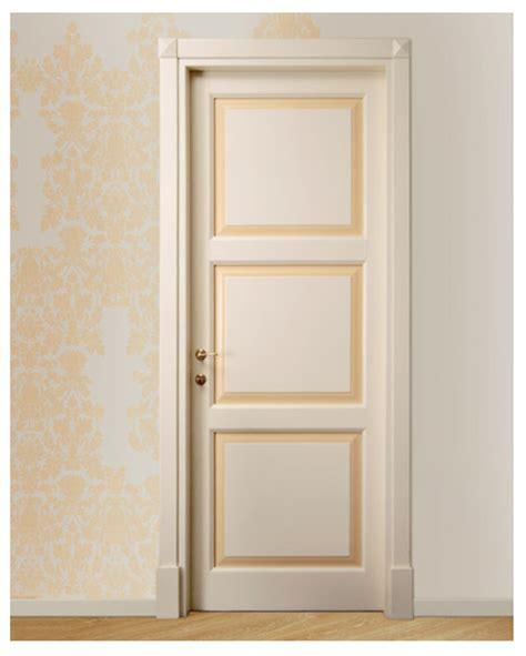 porta in legno massello porte in legno massello
