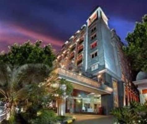 Kamar Swiss Belhotel Kemang arion swiss belhotel kemang jakarta jakarta indonesia