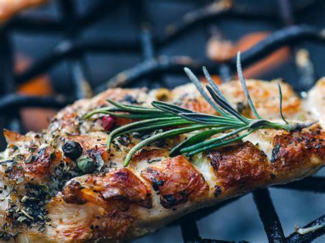 come si cucina il petto di pollo come preparare il petto di pollo alla griglia creare in