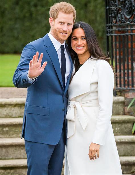 meghan markle and prince harry meghan markle to spend christmas with prince harry royal