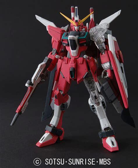 Mg Justice Gundam By Akiraz Shop mg infinite justice gundam manual color guide