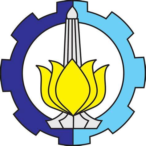 Lambang Surabaya luparupa logo its surabaya