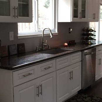 kww kitchen cabinets kww kitchen cabinets bath 57 photos flooring