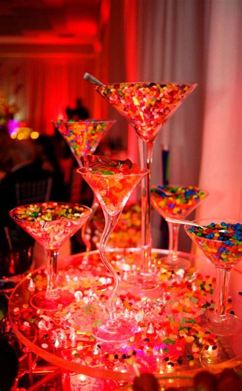 Sweet Centerpieces Florida Weddings 984 Best Images About Wedding Event Buffets