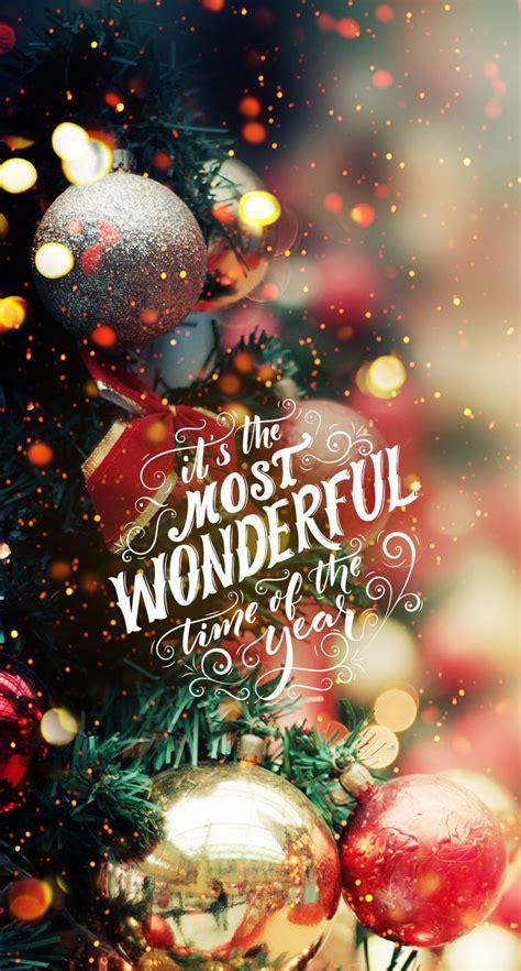 merry christmas wallpaper widescreen slb holiday