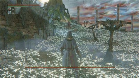 wide swings in blood pressure gehrman the first hunter boss fights bloodborne game