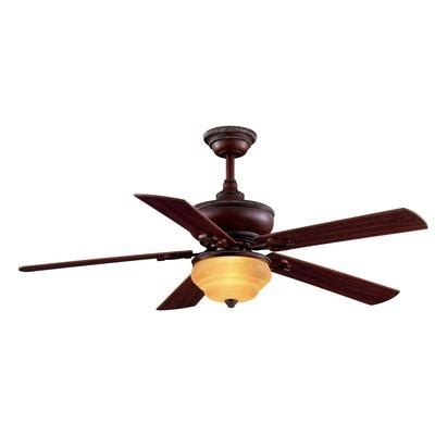 Designer Choice Ceiling Fan Remote Manual Newseveiq Over