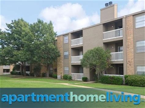 Apartments With Move In Specials Arlington Tx The Creek At Brookhollow Apartments Arlington Apartments
